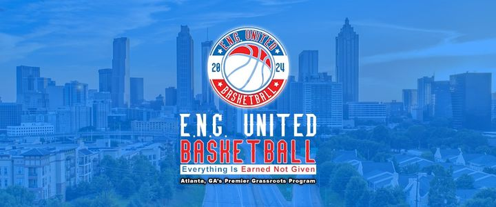 ENG United Basketball updated their address.