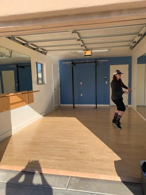 Photos from Eutopia Fitness & Dance's post