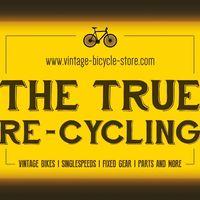 vintage-bicycle-store.com