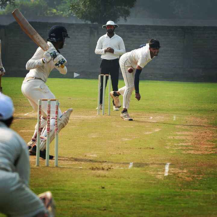Photos from E2D Sports, Pune's post