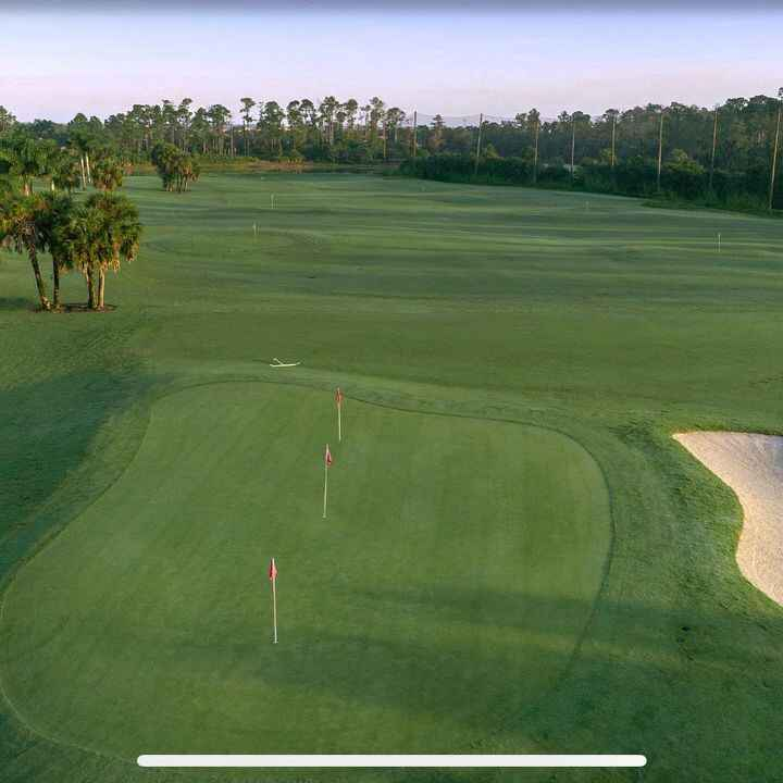 Photos from Valencia Golf and Country Club's post