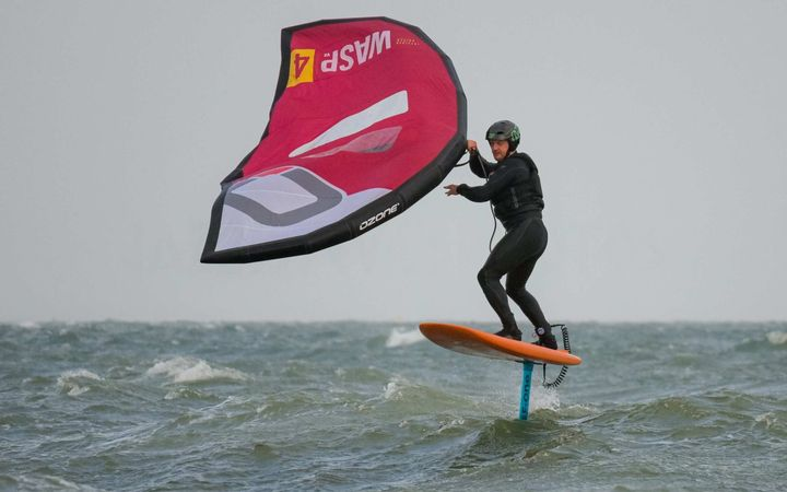 24-7 Boardsports updated their information in their About section.