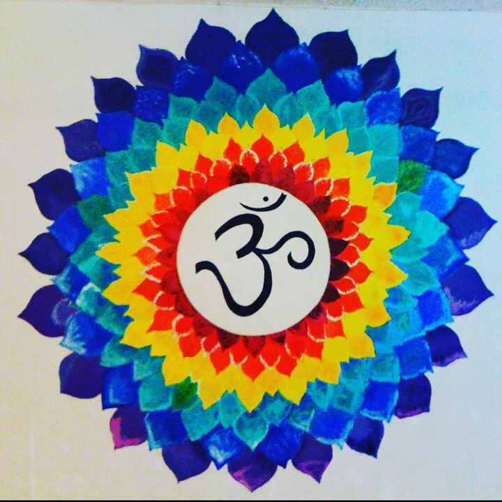 Photos from Dharma Yoga Los Angeles ॐ's post